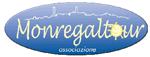 Monregaltour Logo
